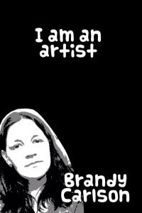 Brandy Carlson (@carlson_brandy) check her out at http://www.artsonia.com/schools/school.asp?id=59936