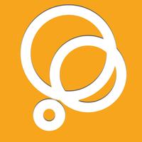 threering logo
